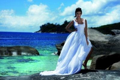 Do The Kankan Emerging Fashion Designer Karine Dupouy Launches Her Own Brand International Magazine Kreol