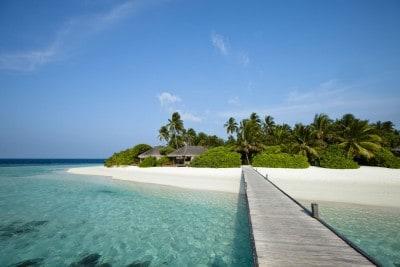 Guadeloupe Islands