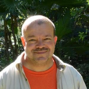 John laFleur II
