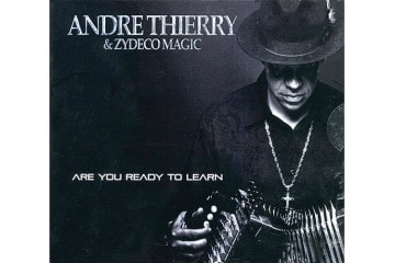 andre-thierry