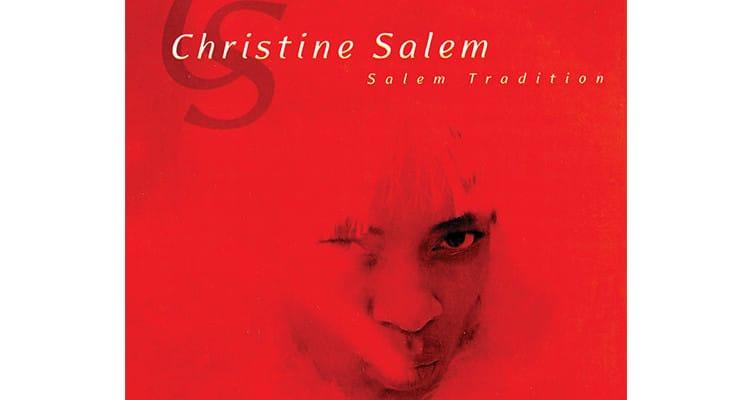 Christine Salem