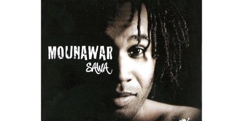 munawar