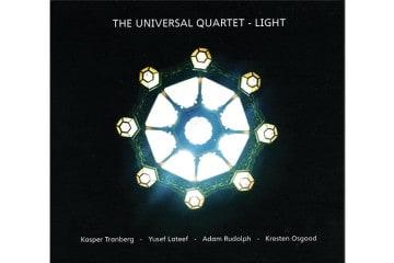 universal_quartet