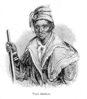 5. Abraham-black-sem