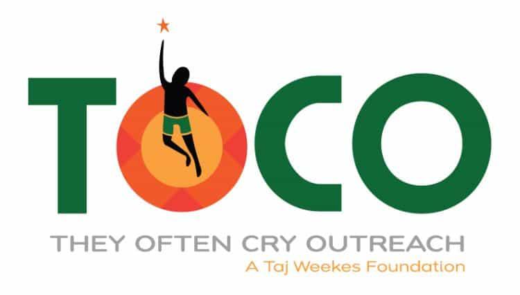 Toco logo