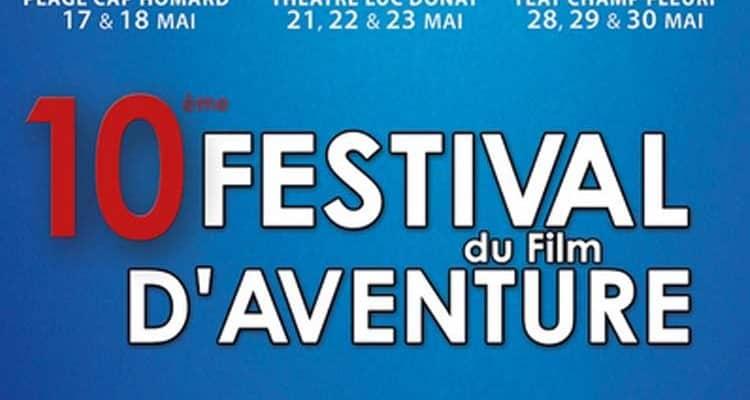 Festival du Film