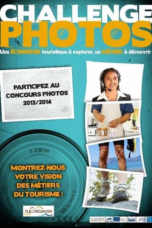 Affiche photos