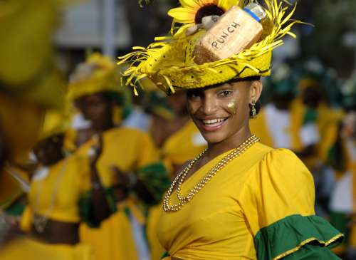 research papers on barbados Free research paper barbados this paper is about barbados,world,population,country,annual,island,caribbean,general.
