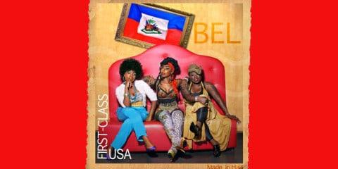 Bel Haiti