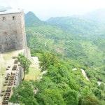 Citadelle Haiti