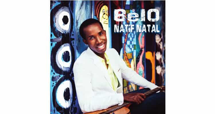 belo_natif_natal