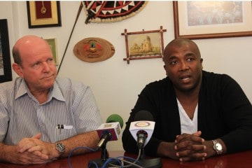 Creole Music Band 'Kassav' to give new impetus to the unique Seychelles Festival Kreol 2014