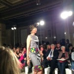F.A.D Fashion Futures Final 2014 Awards