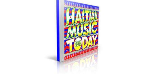 Haitian Music Today
