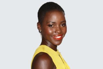 Lupita Nyonga