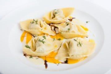 pumkin_dumplings