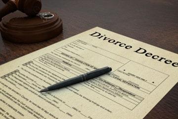 Divorce_Paper