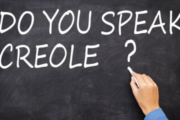 Do_You_Speak_Creole