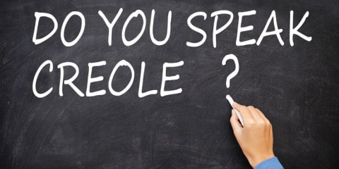 Do_You_Speak_Creole