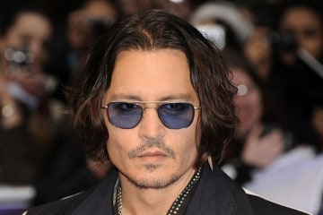 Johnny_Depp