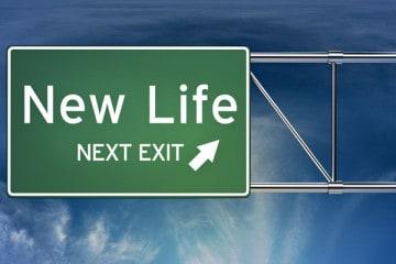 New_Life