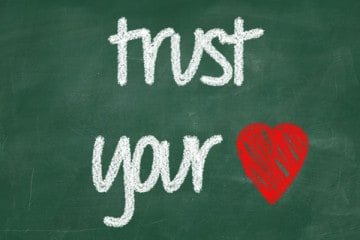 Trust_Your_Heart
