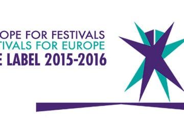 EFFE_Logo