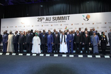 African_Union_Summit