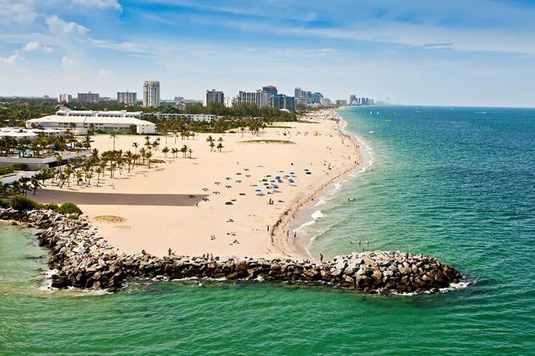 Lauderdale_Beach