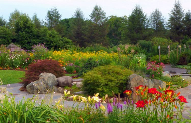 Massachusetts_Horticultural_Society