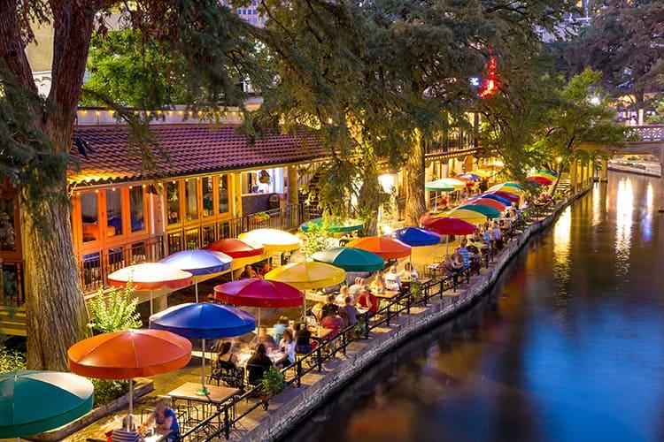 San_Antonio_River