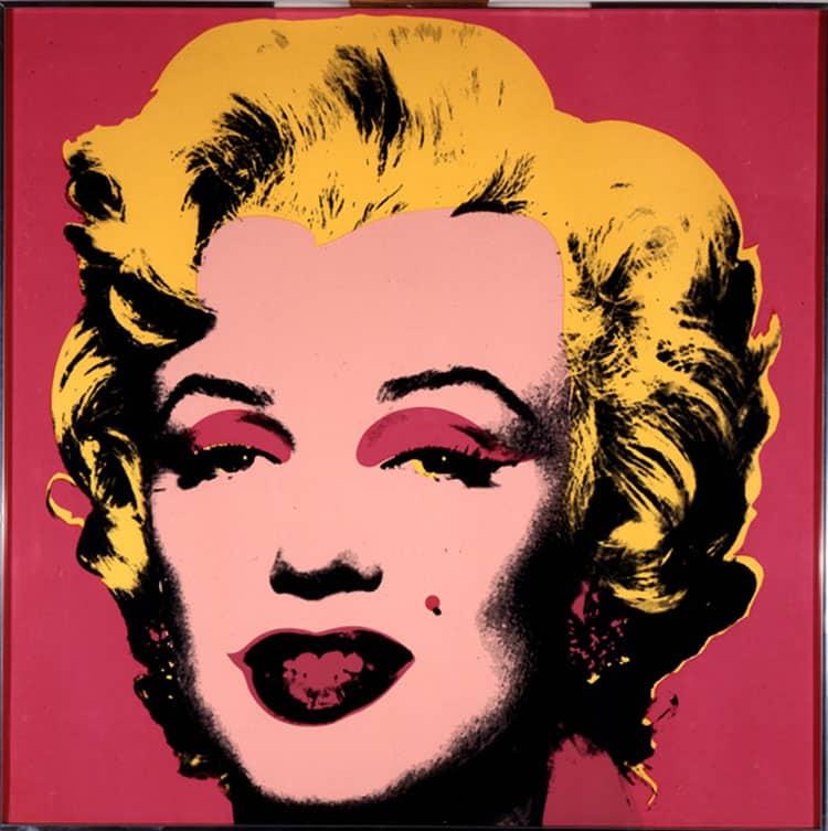 Warhol_Monroe