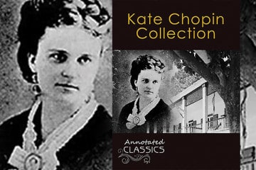 Kate Chopin's