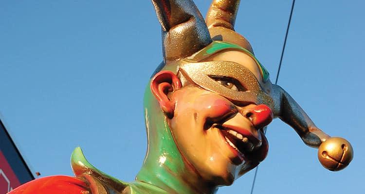louisiana_carnival