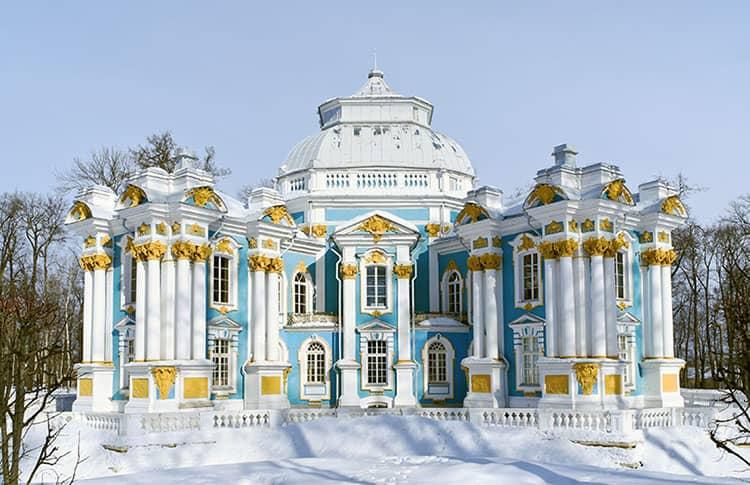 Aleksander_Pushkin