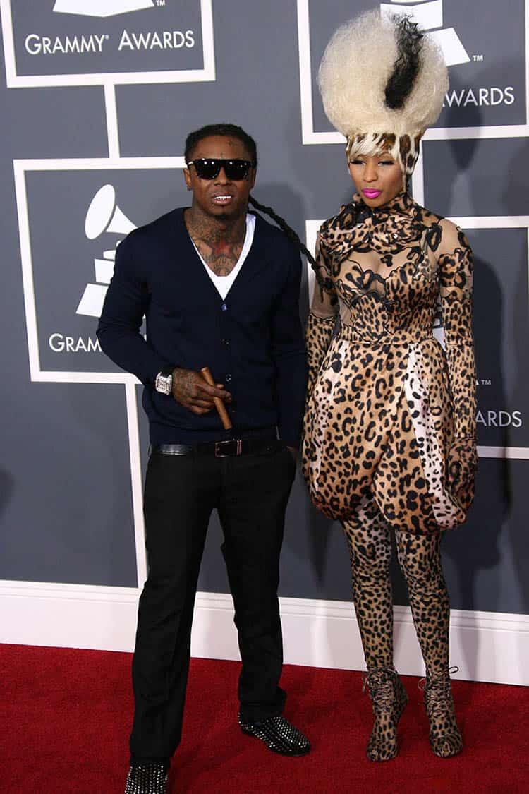 Lil_Wayne