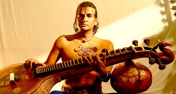 Raghunat Manet