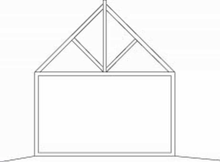 Creole Architecture Figure 1