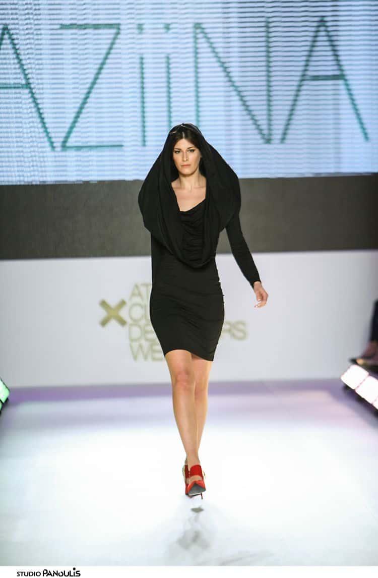 aziina2