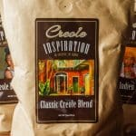 Creole Coffee Blends
