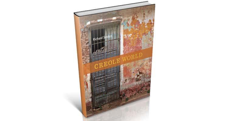 Creole World