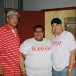 creole cook off 2