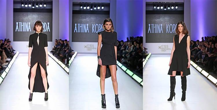 Athina Korda 02