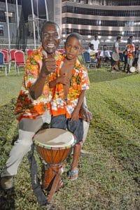 kreol_festival (11)