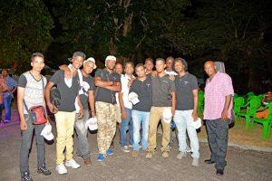 kreol_festival (14)