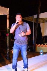 kreol_festival (18)