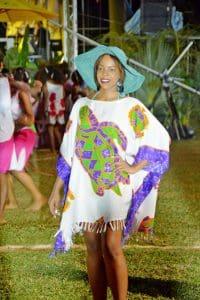 kreol_festival (2)