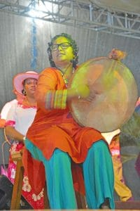 kreol_festival (23)