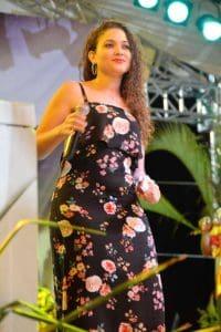 kreol_festival (29)