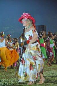 kreol_festival (3)